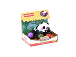 Fisher-Price kisállat panda