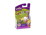 Polly Pocket - Pindur T7285