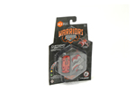 HexBug Warriors piros