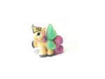 Filly Fairy - Bree