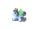 Filly Fairy - Elvin