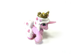 Filly Unicorn - Rose