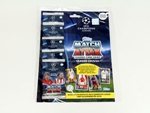 Match Attax Champions League multipack